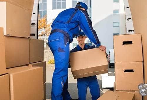 30 anti-douleur pour votre déménagement