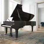 Déménagement pianos Montréal