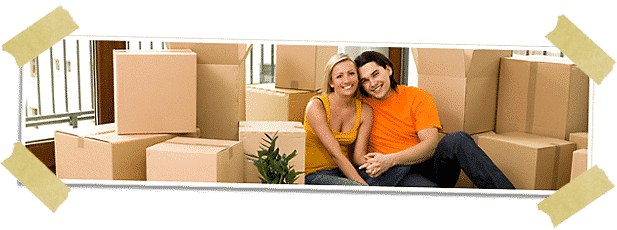Minimalist Move: Spring Clearance for Lighter Load and New Home