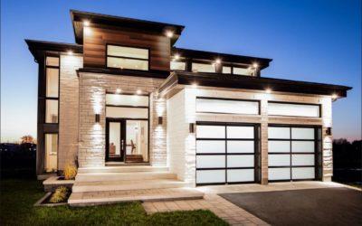 6 façons d'augmenter la valeur de votre maison cet été