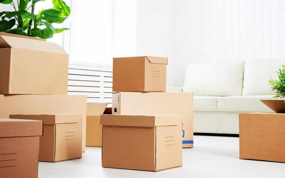 Pourquoi les professionnels sont-ils meilleurs que nous sur certains aspects du déménagement