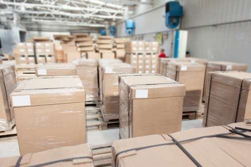 6 astuces pour préparer votre déménagement professionnel