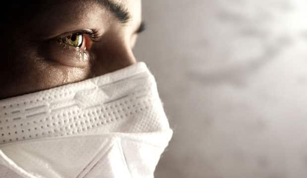 5 astuces pour faciliter son déménagement en pleine pandémie