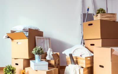 7 Essential Things to Know for a Professional Move